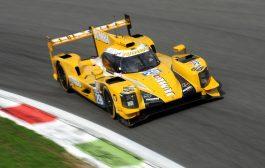 Racing Team Nederland start in Red Bull Ring 4 Hours