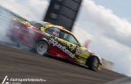 Album: Nürburgring Drift Cup ronde 3 - Zaterdag