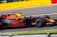 """Max Verstappen valt uit in Grand Prix van België: """"Een drama"""""""