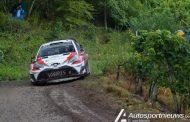 Album: WRC Rally Deutschland 2017