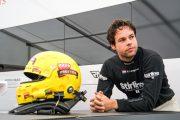 Niels Langeveld kan sterke podiumreeks in TCR Germany niet voortzetten op de Sachsenring
