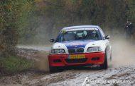 Album: East Belgian Rally Dik van Malsen
