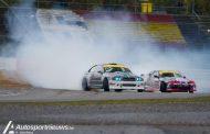 Album: Nürburgring Drift Cup ronde 4 – Zaterdag – A. Voorberg