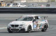 QSR Racing op titeljacht, ook Tom Boonen van de partij