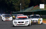 Racing Festival: de BGDC als apotheose van een zonnige dag