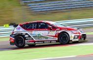 Stan van Oord gaat in 2018 voor titel in Supercar Challenge