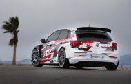 Drie Volkswagen Polo GTI R5 voor Belgische teams