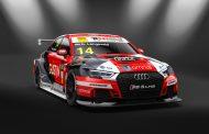 Niels Langeveld in ADAC TCR Germany op jacht naar zijn vijfde titel in tien jaar autosport