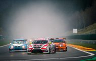 Zege voor Febo Racing in Spa