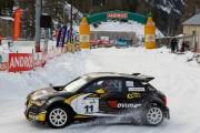 Tambay en Daziano bezorgen het Belgian Audi Club Team WRT opnieuw twee podiumplaatsen