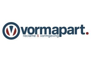 Vormapart