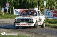 Ypres Classic Rally voor meer duidelijkheid en uitstraling