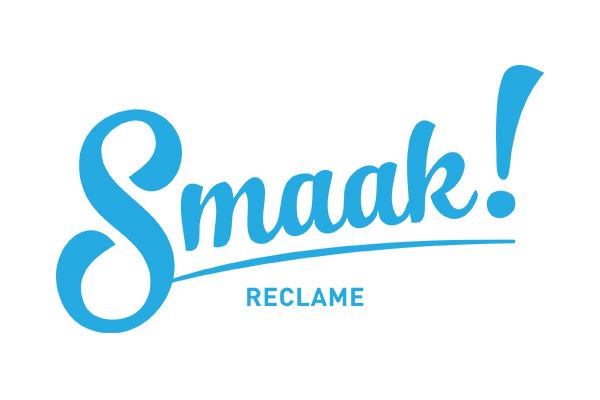 Smaakreclame