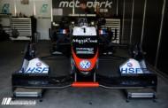 Sterke inhaalrace Max Verstappen teniet gedaan door discutabele straf