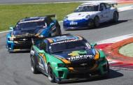 Las Moras Racing Team start nieuwe GT4 seizoen op het podium van Monza