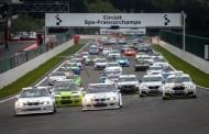 BGDC op weg om een FIA Internationale Serie te worden in 2016 !