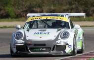 Vice-titel voor MExT Racing Team