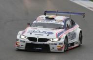 Ward Sluys wint in laatste weekend Supercar Challenge en sluit kampioenschap af met bronzen medaille