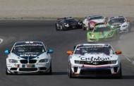 GT4 European Series word onderdeel van SRO Motorsports Group