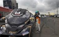 Nederlanders op jacht naar PRO-titel tijdens finale op Misano