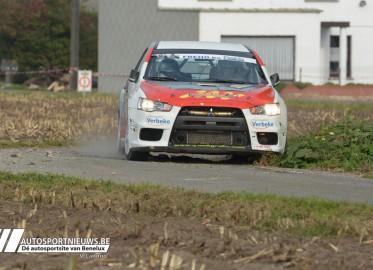 Hemicuda Rally 2015 – V.Lannoo
