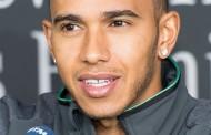Rivaliteit tussen Hamilton en Rosberg blijft broeien