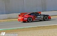 Algemene informatie Masters Historic Racing & Belcar 9-10 april