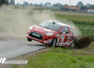 Omloop van Vlaanderen 2015 – V.Lannoo