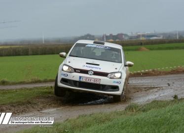 Rally van Zuid-Limburg 2015 – V.Lannoo