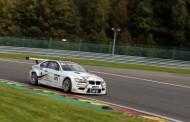 Brengen de finaleraces in Assen 2 titels voor EMG Motorsport?