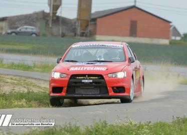 TBR Rally 2015 – V.Lannoo
