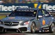 UBET Perth SuperSprint Dag2: Davison het slimste in de 200 km race