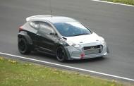 Hyundai zet drie auto's in tijdens de 24 Uren van de Nürburgring, waaronder een i30 N 2.0 Turbo-ontwikkelingswagen