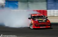 Album: Nurburgring drift cup zaterdag – J. van Kessel
