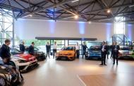 De Belgian VW Club in 2016 : tussen traditie en nieuwigheden