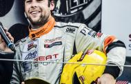 Niels Langeveld pakt klinkende eerste overwinning in Seat Leon Eurocup op Silverstone!