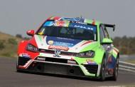 De Belgian VW Club lanceert de Golf GTI TCR Trophy