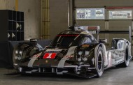 Album: Porsche Racing Days – Zaterdag – R. Smit