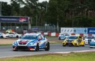 Belangrijke punten voor Febo Racing