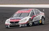 Tom Coronel neemt deel aan Super TC2000 Buenos Aires 200 Kilometres!
