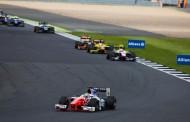 GP2/GP3 Engeland: Gasly en King winnaar in onderhoudende races