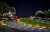 Meer dan 50 rijders kunnen de Total 24 Hours of Spa 2016 winnen