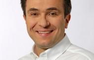 Sven Smeets benoemd tot nieuwe directeur van Volkswagen Motorsport