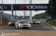 Vincent Radermecker (VW) en Pierre-Yves Corthals (Opel) laten hun ervaring spreken