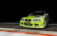 FSA Racing Team welverdiend kampioen