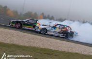 Album: Nurburgring Driftcup Round 4 – Zondag – A. Voorberg