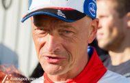 De laatste loodjes voor Van Loon Racing op weg naar Dakar 2019