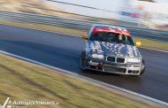 Album: Driving Fun Driftcursus – Zandvoort 22 januari – A. Voorberg