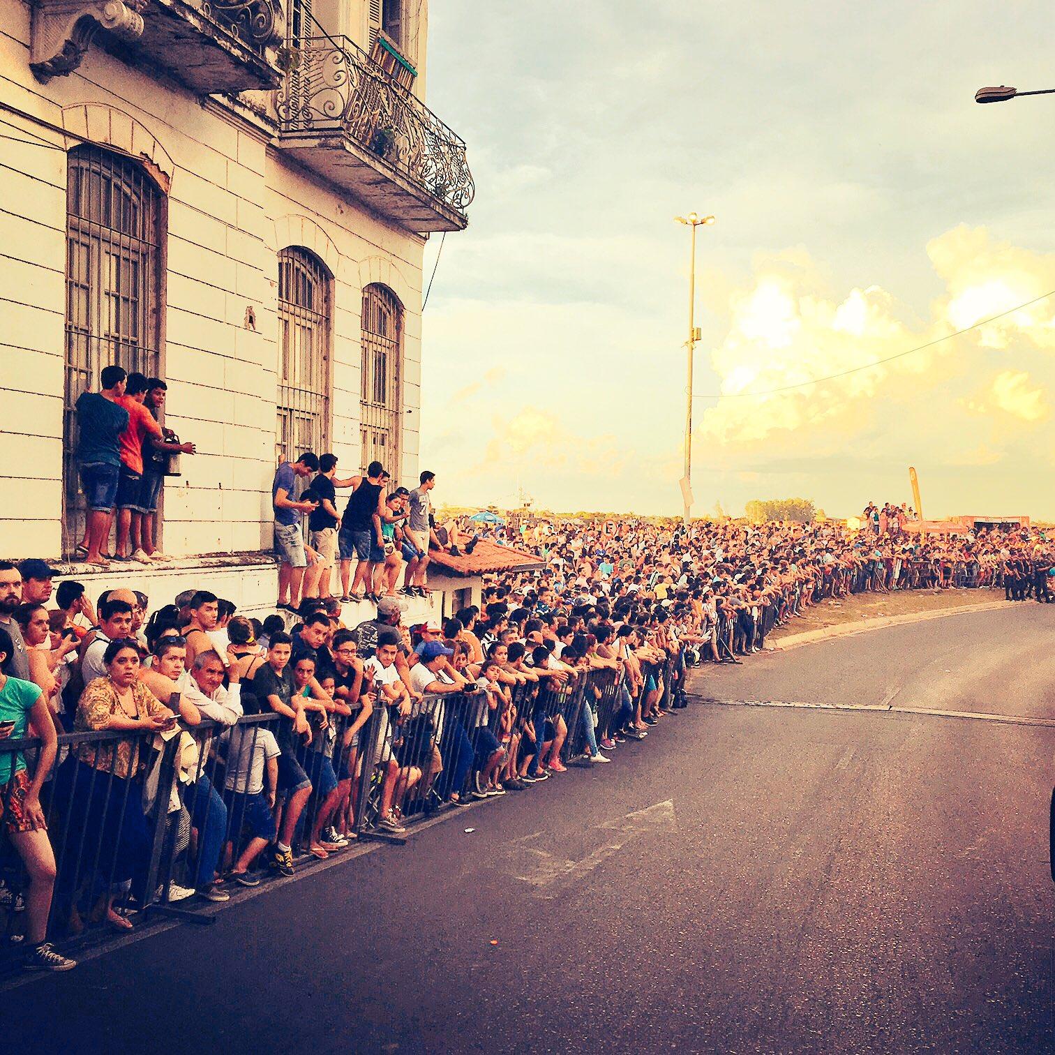 Riwald Dakar Team: Gert bij in het stof