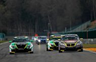 Derde seizoen BMW M235i Racing Cup wordt Grand Cru